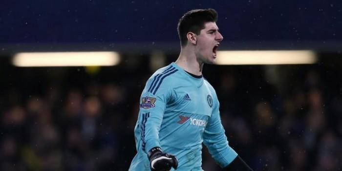 Gagal di Premier League, Chelsea Bidik Dua Gelar Tersisa