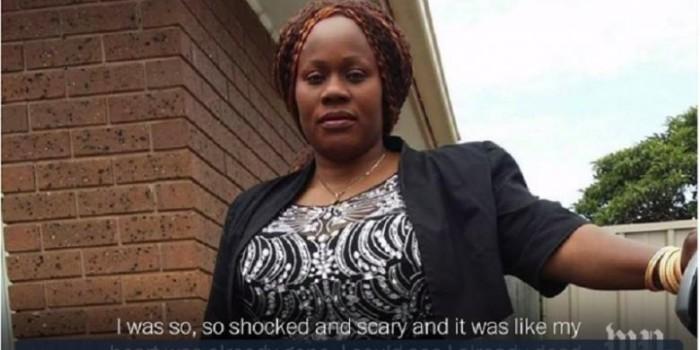 Seorang Wanita Hadiri Pemakamannya Sendiri, Suami yang Menyewa Pembunuh Bayaran Ketakutan