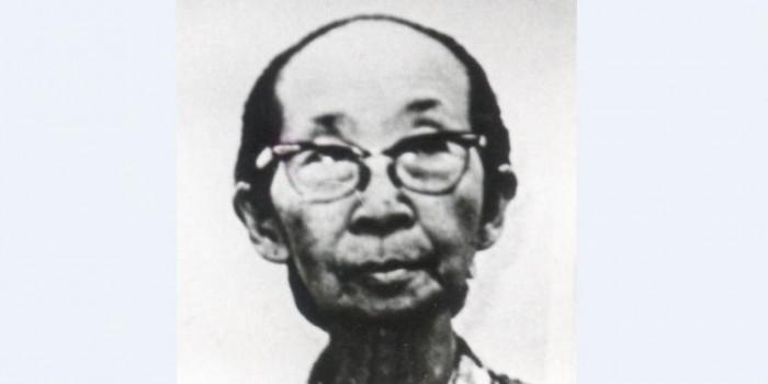 """Siti Oetari, Istri Pertama yang Tidak Pernah """"Disentuh"""" Soekarno"""