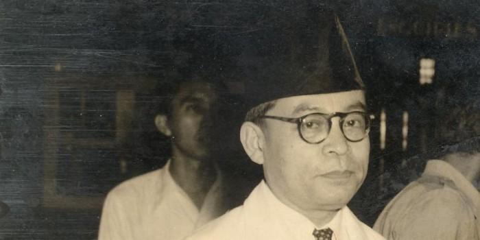 Mohammad Hatta dan Tekad Tak Menikah Sebelum Indonesia Merdeka