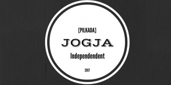 Jogja Independent 2017