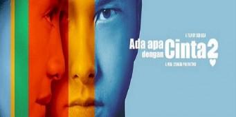 14 Tahun Menanti AADC? 2
