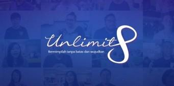 Unlimit8