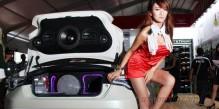 8 Modifikasi Mobil yang Berbahaya