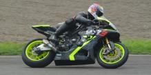 Motor Terkencang Yamaha Ikut