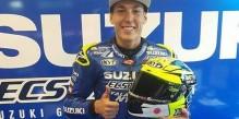 Berburu Helm MotoGP di Jakarta Fair Kemayoran