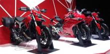Ducati Makin Dilirik