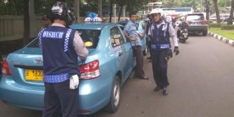 Prediksi Organda, Avanza Murah Bakal Gerus Taksi Sedan