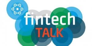 Potensi Fintech untuk Perluas Penetrasi Pasar Modal (Bagian 2)