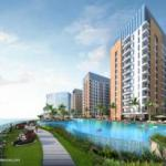 Apartemen Borneo Bay City Terjual 70 Persen