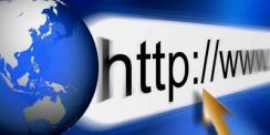 Nasib Seisi Internet Ternyata Bertumpu di Pundak 14 Orang
