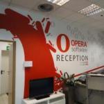 "China Ingin Caplok ""Browser"" Opera Rp 16 Triliun"