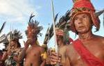 Kota Singkawang Tuan Rumah Festival Seni Budaya Melayu XI Kalimantan Barat