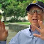 8 Buku yang Direkomendasi Bill Gates