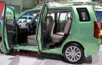Suzuki Mengaku Santai soal Mobil Murah Calya-Sigra