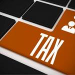 BNI Sosialisasikan Tax Amnesty di Singapura