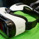 Masuk Indonesia, Samsung Gear VR Dijual Rp 1,5 Juta