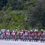 Tour de Bintan Resmi Masuk Agenda UCI