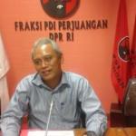 PDI-P Terapkan Mekanisme Khusus untuk Pilih Calon yang Akan Diusung pada Pilkada