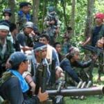 Abu Sayyaf Dapat Uang Tebusan Rp 95 Miliar dari Penculikan