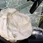 """""""Airbag"""" Bukan Fitur Utama Perangkat Keselamatan Mobil"""