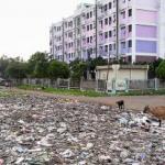 Soal Pengelolaan Sampah, Jakarta Harus Belajar dari Surabaya