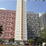 Hingga Kamis, Bakrie dan Perumnas Serahkan 2.357 Unit Apartemen