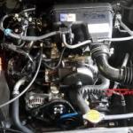 Perawatan Mesin Berteknologi Dual VVT-i