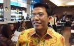 Sidak ke Kantor Pajak Dinilai Bukti Komitmen Jokowi Sukseskan Tax Amnesty