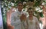 Lima Bulan Menikah, Chacha Frederica Tak Pernah Boros Lagi