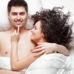 Alasan Wanita Suka Berpelukan Usai Bercinta
