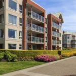 Apartemen Sewa Khusus Ekspatriat Jepang Rp 20 juta Per Bulan