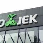 "Go-Jek Pecat ""Driver"" Mesum"