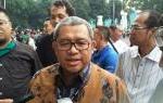 Dana Tanggap Darurat Bencana Jawa Barat Akan Ditambah Rp 20 Miliar