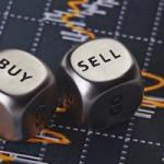 Tingkatkan Likuiditas Saham, Kresna Lakukan 'Stock Split'
