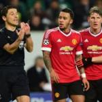 "Mourinho ""Pecat"" 9 Pemain Manchester United termasuk Schweinsteiger"