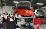 """Recall"", Pemilik Nissan Wajib Aktif Datangi Bengkel"