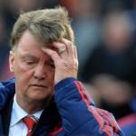Jawaban Van Gaal tentang Rumor Mourinho ke MU