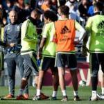 """Real Madrid Membutuhkan Dukungan """"Fans"""""""