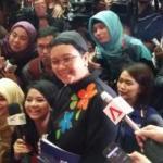 Kemlu Dorong Kadin Lebih Aktif dalam Program Diplomasi Pemerintah
