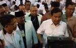 """Dua Tahun Oposisi Berjalan, """"Kemesraan"""" Gerindra-PKS, dan Ujian Pilkada DKI"""