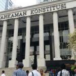 "Hakim MK Minta Permohonan Gugatan Uji Materi UU ""Tax Amnesty"" Dipertajam"