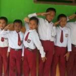 AIESEC UI Ajak Masyarakat Peduli soal Kesenjangan Pendidikan