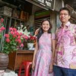 Kisah Sukses Toko Bunga Semarang Manfaatkan Fitur Google