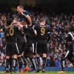 Luar Biasa! Leicester Permalukan Manchester City di Kandangnya