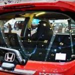 Mengenal Jenis Kaca Mobil