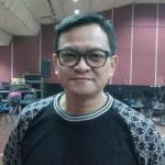 """Hedi Yunus Mengaku Sudah """"Ngos-ngosan"""" di Awal Konser Kahitna"""