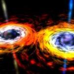 Gelombang Gravitasi Einstein Terkonfirmasi, Apa Pentingnya bagi Kita?