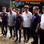 Nasib MotoGP Indonesia Ditentukan 17 Februari 2016