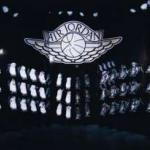 Kobe Bryant Dapat Sepatu Serial Air Jordan Lengkap